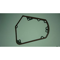 Custom Chrome 660360 Cam Cover Gasket Bended for Big Twin 93-99 Models (Each) CC1I