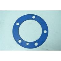 Custom Chrome 660387 Head Gasket Blue Teflon for Shovel 66-84 (Each)