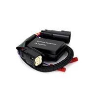 Custom Dynamics CD-GENTSD Turn Signal Decoder (Intergrated to Split Run/Turn/Brake) for Touring 14-Up