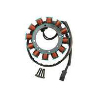 Cycle Electric CE-0732 Stator for Sportster 07-13
