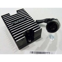 Cycle Electric CE-105-13 Regulator for Sportster 1982-Early 1984 w/13amp -65B Hitachi Generator