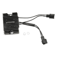 Cycle Electric CE-211 Regulator for Sportster XL'07-08