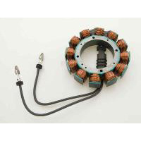 Cycle Electric CE-3845-97 Stator for Touring 97-98