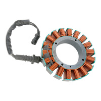 Cycle Electric CE-8012 Stator FLH FLT'06up