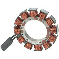 Cycle Electric CE-8188A Stator Big Twin'81-88
