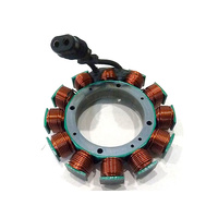 Cycle Electric CE-8999A Stator for Evolution Big Twin 89-99