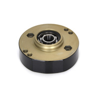 Cycle Electric CE-CG-8101 End Plate w/Bearing for CE-DGV-5000