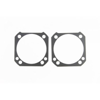 Cometic Gasket CG-C10066 Cylinder Base Gasket Twin Cam w/S&S 4-1/8""