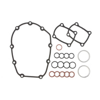 Cometic Gasket CG-C10178 Cam Change Kit M8'17up