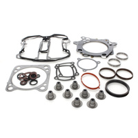 """Cometic Gasket CG-C10223-030 Top End Gasket Kit for M8'17up 4.250"""" Bore w/0.030"""" MLS H/Gasket 124/8ci"""