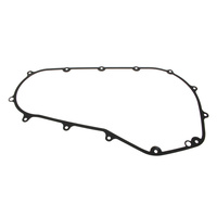 Cometic CG-C10241F1 Primary Gasket for M8 Softail'18up (Each)