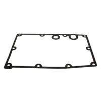 Cometic Gasket CG-C10243 Oil Pan Gasket for M8 Softail'18up (Each)