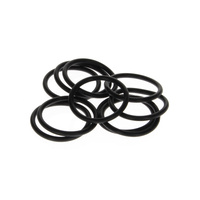 Cometic Gasket CG-C10244 Dip Stick O'Ring for M8 Softail'18up (10 Pack)