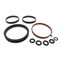 Cometic Gasket CG-C10247 Manifold Gasket Kit for M8 17-Up(Exc. CVO Models)