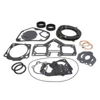 "Cometic Gasket CG-C10299 Engine Gasket Kit for Big Twin 66-84 w/3 5/8"" Bore Shovel Engine"