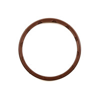 Cometic CG-C10305 Oil Pump Seal for Milwaukee-Eight 19-Up