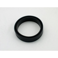 Cometic Gasket CG-C9088 CV Carb to Manifold Seal Big Twin 90-Up & XL 86-Up(Each)