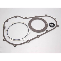 Cometic Gasket CG-C9173 Primary Kit FLH'07up