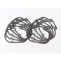 Cometic Gasket CG-C9188 Clutch Cover Gasket FXD'06up & FXST FLH'07up 6 Speed 36805-06 (Sold Each)