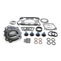 Cometic Gasket CG-C9194 Top End Kit XL'04-06 883cc w/MLS Head Gaskets