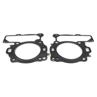 """Cometic CG-C9203-030 0030"""" Head Gaskets for V-Rod 08-17 w/4134"""" Bore"""