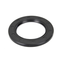 Cometic Gasket CG-C9262 Transmission Main Shaft Seal for Big Twin 94-06 w/5 Speed