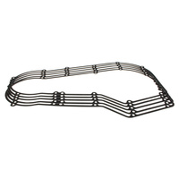 Cometic Gasket CG-C9309F5 Primary Cover Softail'89-06 & FXD'91-05 Foamette (Pk5)