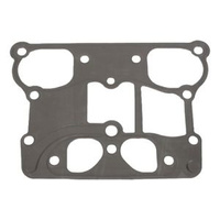 Cometic Gasket CG-C9576-2 Rocker Bottom Gasket BT'99up