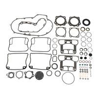 Cometic Gasket CG-C9758F Engine Kit XL 91-03 w/MLS Head Gaskets (Kit) 1200cc