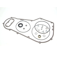 Cometic Gasket CG-C9885 Primary Kit Softail'94-06 & FXD'94-05 Foamette (Kit)