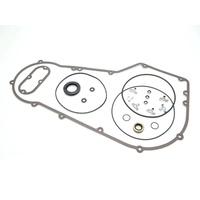 Cometic Gasket CG-C9885 Primary Kit Softail 94-06 & FXD 94-05 Foamette (Kit)