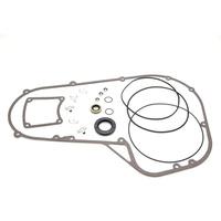 Cometic Gasket CG-C9888 Primary Gasket Kit FXR FLH'94-06