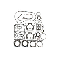 Cometic Gasket CG-C9952 Engine Kit XL'04-06 MLS 1200cc