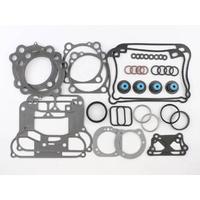 Cometic Gasket CG-C9970 Top End Kit XL'04-06 1200cc MLS