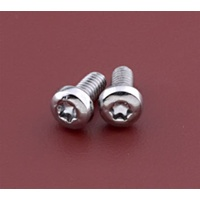 Colony Machine CM-2219-2 Point Cover Bolts XL 04up