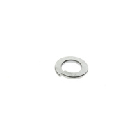 "Colony CM-5-16-L-100 Lock 5/16"" Washer Chrome (Each)"