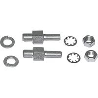Colony Machine CM-8824-8 Coil Mount Stud Kit Big Twin'56-82