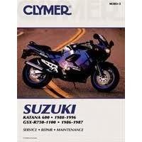 Clymer CM3833 Suzuki ALT/LT125 and 185 1983-1987 (M3833)