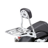 Cobra USA COB-602-2005 Quick Detach Sissy Bar Kit XL'04up