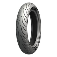 Michelin Commander III Touring Front Tyre 130/60 B19 61H