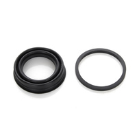 Cycle Pro CPL-19135 Rear Caliper Seal Kit for Big Twin/XL'82-E87