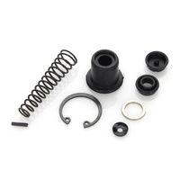 Cycle Pro CPL-19253 Rear Master Cylinder Rebuild Kit for XL'04-06