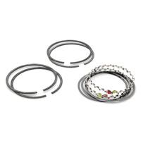 "Cycle Pro CPL-28005C Piston Rings (Cast) +.040"" for Panhead 55-65 & Shovelhead 66-77 74ci 1200cc"
