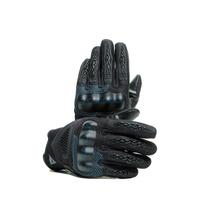 Dainese D-Explorer 2 Gloves Black/Ebony