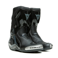 Dainese Torque 3 Out Boots Black/Anthracite