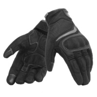 Dainese Air Master Gloves Black/Black