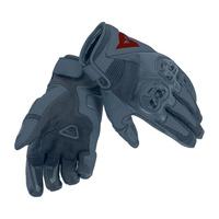 Dainese Mig C2 Gloves Black/Black/Black