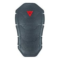 Dainese Manis D1 G2 Back Protector Black