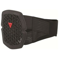 Dainese Pro-Armour Long Lumber Protection Black (XS/MD)