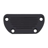 Dakota Digital DAK-BKT-5002-K HLY/MCV Speedo Clamp OEM Pullback Riser Only Black